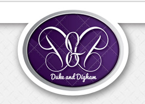 Duke and Digham