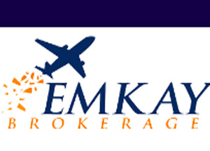 EMKAY Brokerage