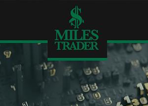 Miles Trader